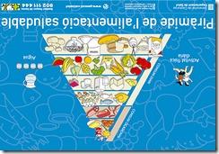 piramide2
