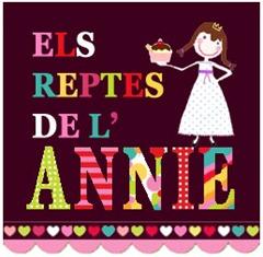 REPTE_ANIE