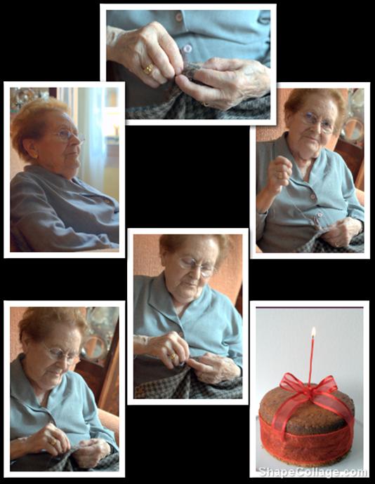 91 àvia