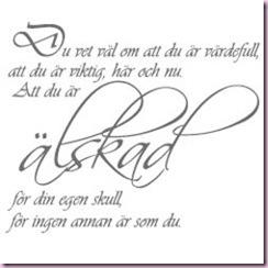 VO_alskad_stor[1]