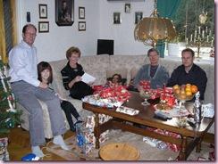 2006_1224(005)