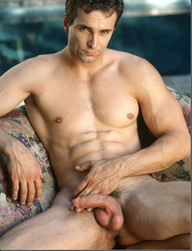Alan-Chandler-Sexy-Handsome-Muscle-Man-014