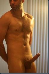 David Chase14
