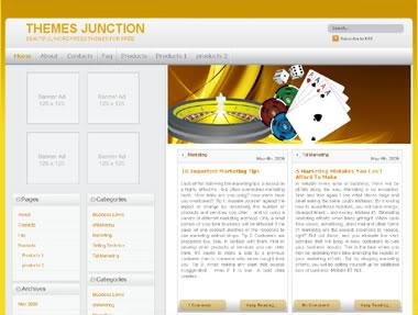 Casino Blog 4