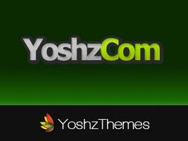 YoshzCom Magazine
