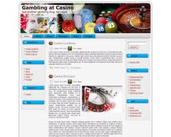 CasinotoMs