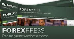Forexpress