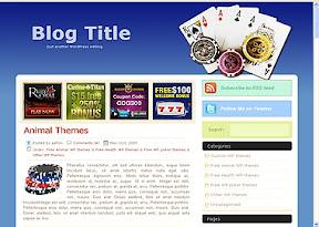 Online Casino 22
