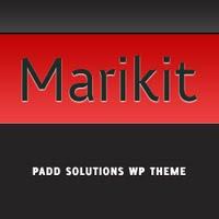Marikit Red