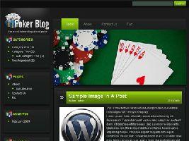 SW Poker Blog