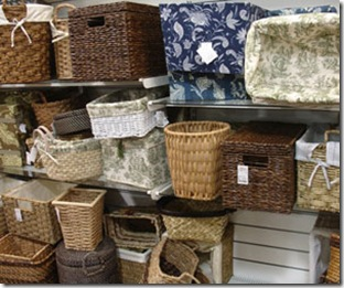 baskets_homegoods