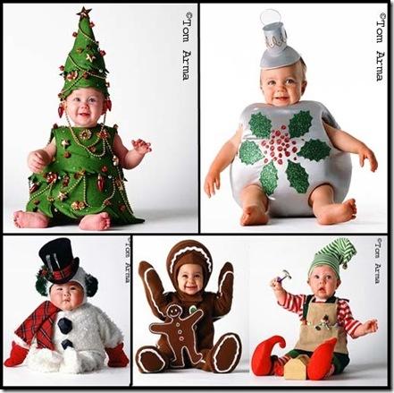Fantasias-de-Natal-Bebe
