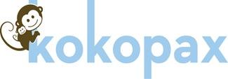 64297_kokopax_logo