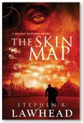 skin-map