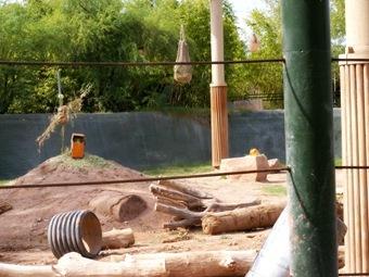 Zoo 3