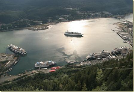 Juneau Mt. Robert's skytram (3)