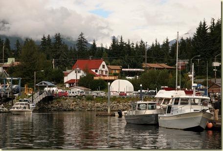 Juneau photo excursions to Auke Bay and Mendenhall Glacier (40) copy