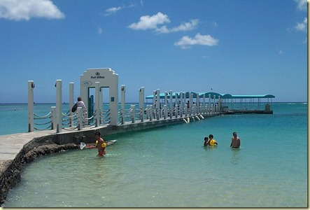 Dcp_4930-Atlantis dock