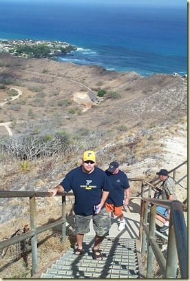 Dcp_5089-sean on stairs