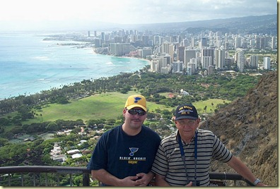 Dcp_5092-dad and sean with waikiki