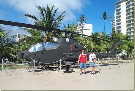 Dcp_5211-sean and dad by copter