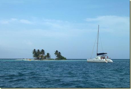 Dcp_0152-goff island