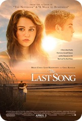 1264082601_the-last-song-movie-poster