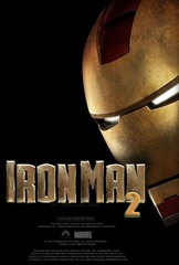 Iron-Man-2-Movie-Poster1
