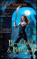 bewitched_cover_fullview