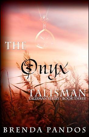 Onyx_Talisman_Cover