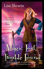 magiclost_cover_fullsize