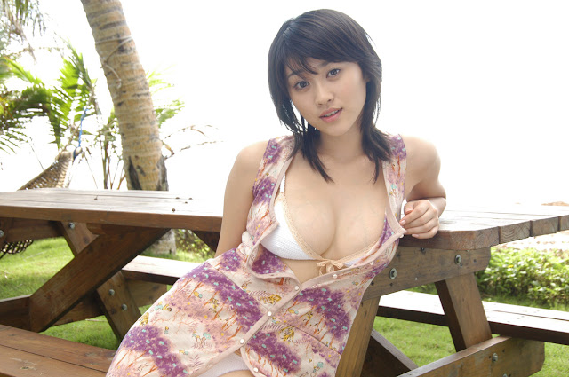 Mikie Hara, Japanese actress idol 214_324429_8ab6fedad2ef34e.jpg
