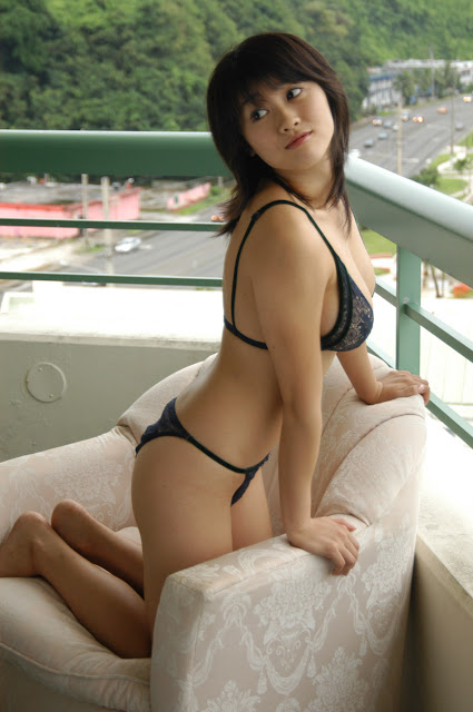Mikie Hara, Japanese actress idol 214_324429_bb37ae1f9f0a8b9.jpg