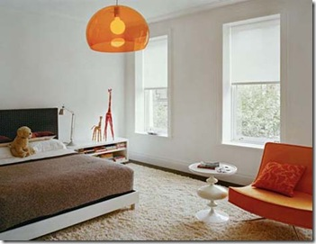orange_rooms[1]