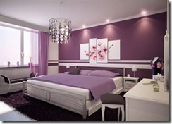 Cool-inspirations-for-violet-interior-design-9-554x397