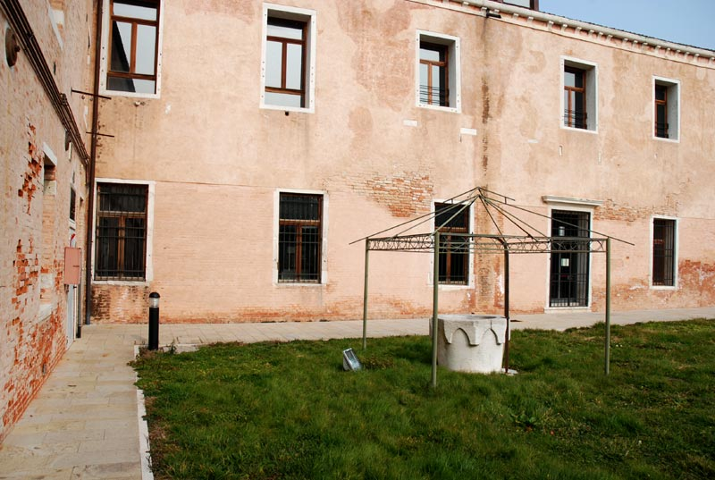 Convento_s_cosma_10.jpg