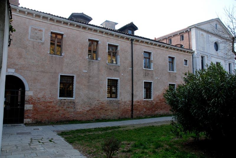 Convento_s_cosma_11.jpg