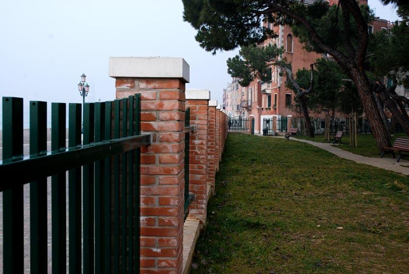 Parco_06.jpg