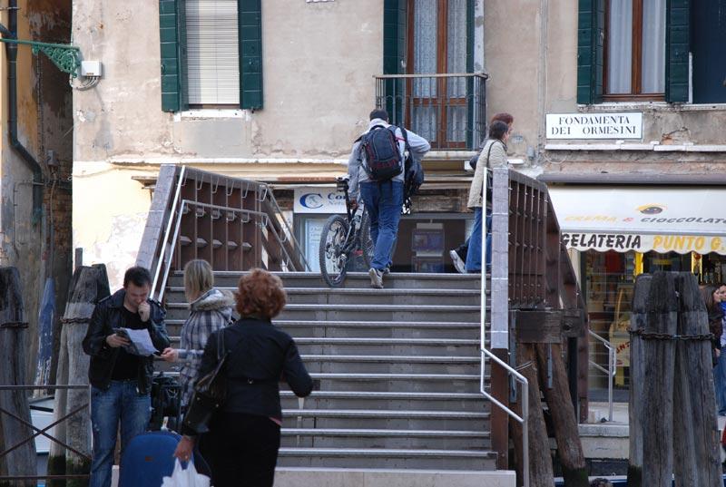 bicicletta_37_new.jpg