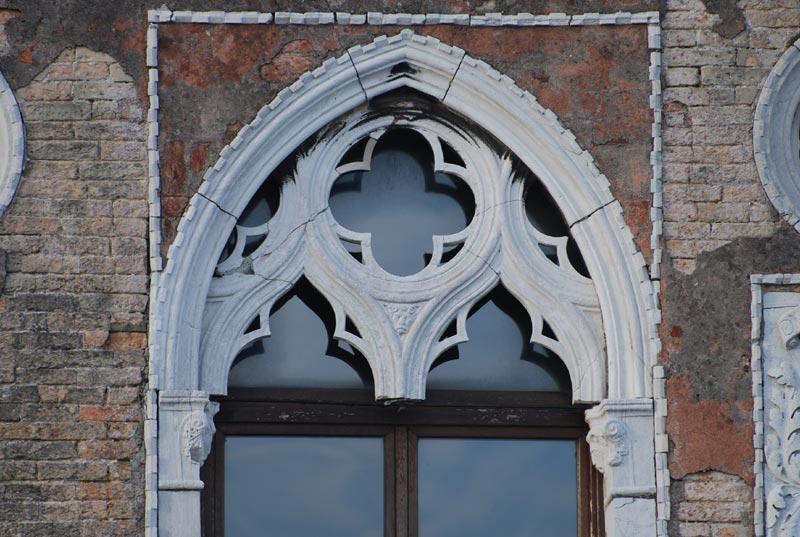 Palazzo_da_mula_22.jpg