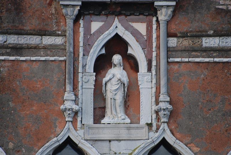 Palazzo_da_mula_15.jpg