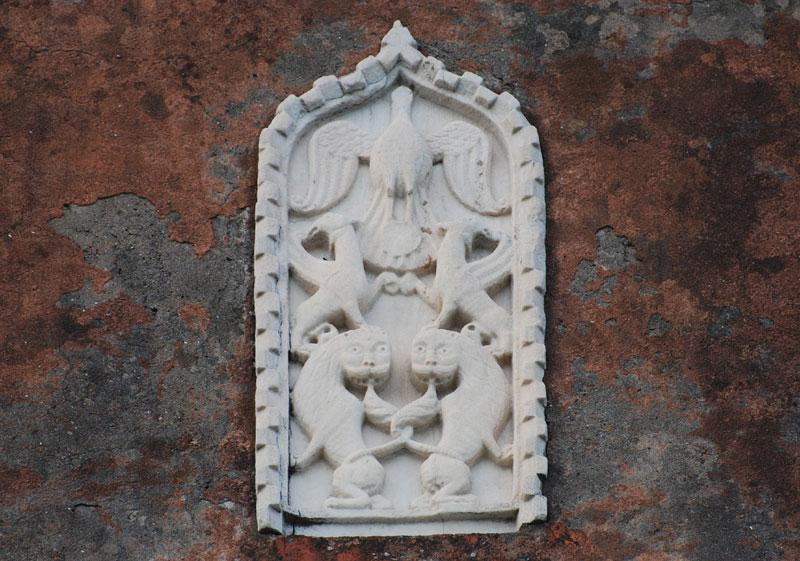 Palazzo_da_mula_15a.jpg