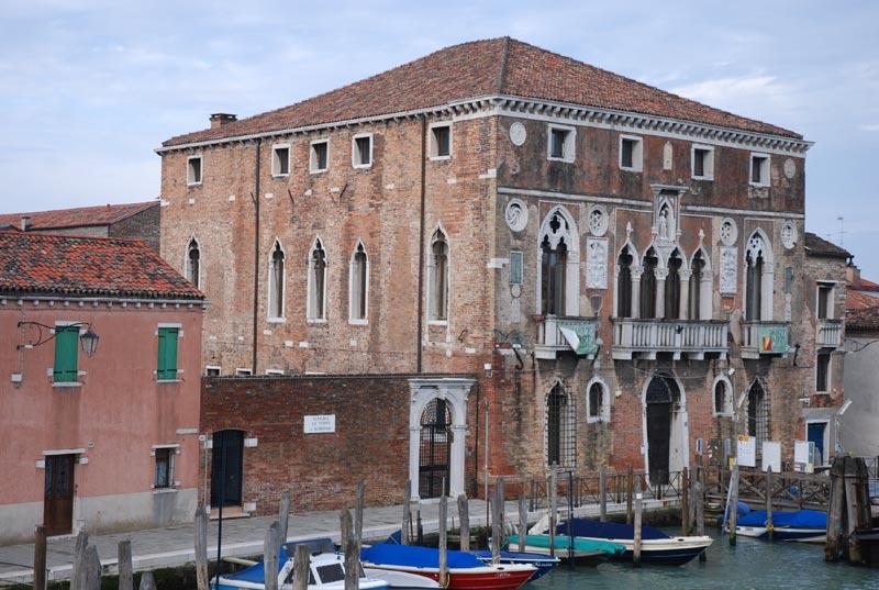 Palazzo_da_mula_29.jpg