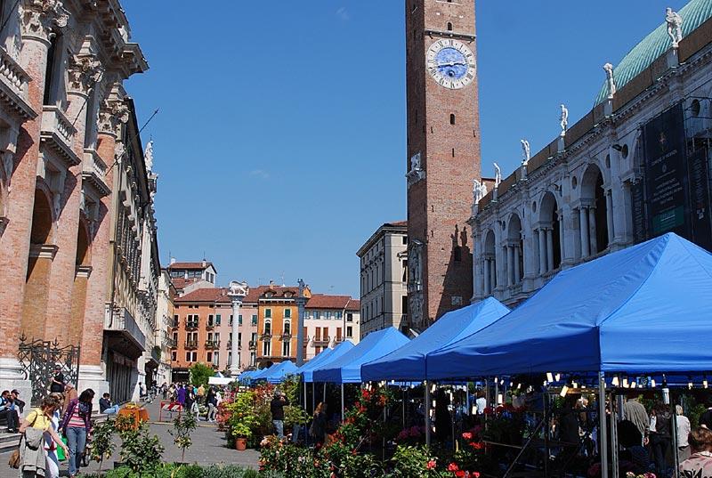 Vicenza_06a1.jpg