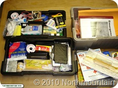 Plano_FirstAidKit_contents_sm