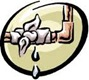 leaking_pipe