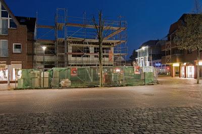 Marktstr. 4 in Osterholz-Scharmbeck