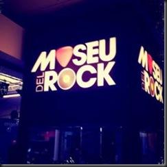museo_del_rock_med[1]
