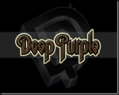 deep_purple_by_krassrocks[1]