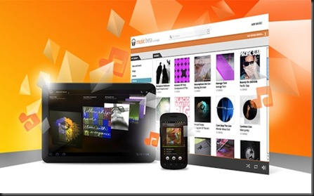 124354-google-music-beta-Google-lanza-Music-Beta[1]
